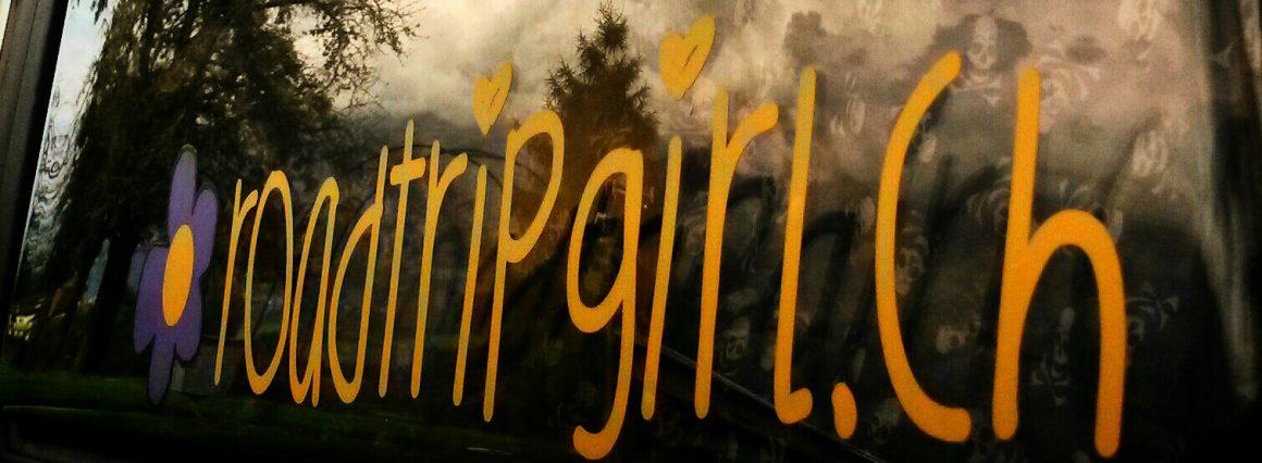 http://roadtripgirl.ch